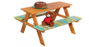 florabest-kids-picnic-table-gbp-2499-lidl-from-24th-may-181796