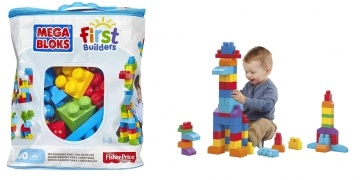 mega-bloks-first-builders-60-piece-classic-maxi-bag-gbp-750-was-gbp-15-tesco-direct-181798