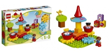 lego-duplo-my-first-carousel-educational-toy-gbp-10-was-gbp-1950-tesco-direct-181801