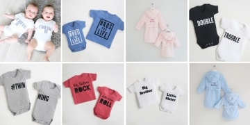 15-off-twin-baby-clothes-matching-sibling-sets-using-code-my-1st-years-181764