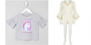 new-in-kidswear-with-gbp-1-delivery-river-island-181805
