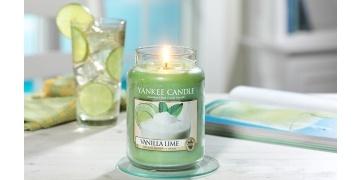 yankee-candle-vanilla-lime-large-jar-gbp-1090-amazon-181806