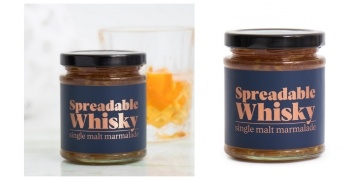 fathers-day-spreadable-whisky-gbp-999-firebox-181771