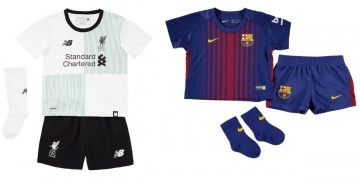up-to-50-off-replica-kits-sports-direct-181811