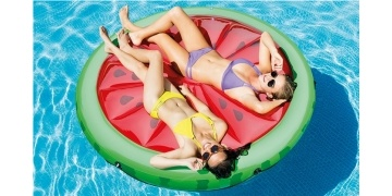 up-to-40-off-intex-large-pool-inflatables-groupon-181770