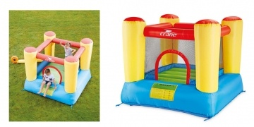 crane-bouncy-castle-gbp-6999-delivered-aldi-181812