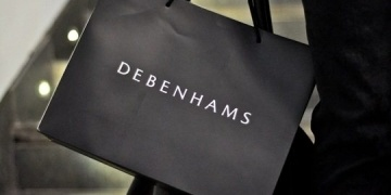 never-miss-a-bargain-with-the-debenhams-sale-calendar-181807