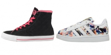 up-to-75-off-branded-footwear-m-and-m-direct-181815