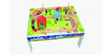 wooden-table-and-train-play-set-gbp-998-groupon-181824