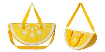 12-price-mickey-mouse-summer-fun-lemon-cool-bag-now-gbp-799-disney-store-181833