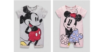 disney-minnie-or-mickey-mouse-baby-romper-gbp-6-matalan-181838