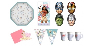 10-for-gbp-15-on-selected-disney-party-essentials-save-up-to-gbp-4490-disney-store-181834