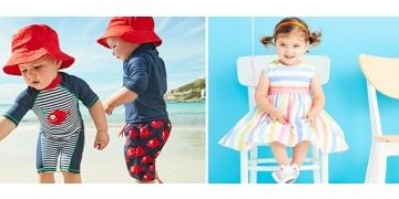 20-off-all-full-price-clothing-mothercare-181848