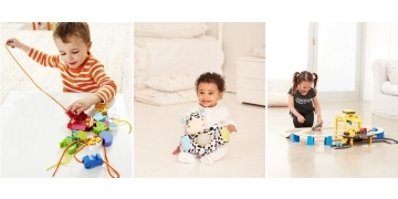 bank-holiday-deal-up-to-50-off-selected-toys-elc-mothercare-181850