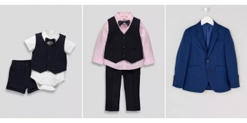 boys-formal-wear-sets-from-gbp-12-matalan-181768
