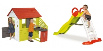 save-40-on-selected-smoby-outdoor-toys-using-ecoupon-tesco-direct-181822