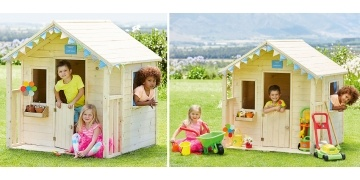 save-gbp-100-on-elc-wooden-playhouse-elc-181852