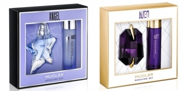 half-price-on-selected-mugler-fragrance-boots-181859