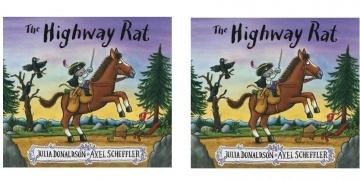 the-highway-rat-book-gbp-209-amazon-181861