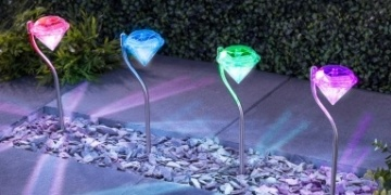 multi-coloured-solar-diamond-shaped-stake-lights-gbp-350-asda-george-181862