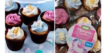 new-unicorn-or-flamingo-cupcake-platters-gbp-5-asda-181839