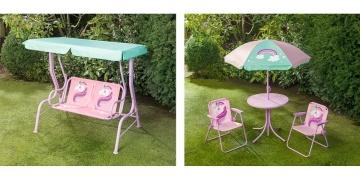 kids-2-seater-unicorn-swing-chair-patio-set-from-gbp-25-bm-181844