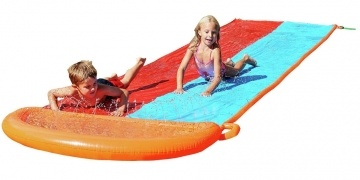 chad-valley-double-slide-gbp-999-was-gbp-1799-argos-181854