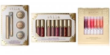 stila-cosmetics-clearance-items-from-gbp-840-delivered-181889