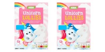 unicorn-ice-cream-lollies-new-in-asda-181857