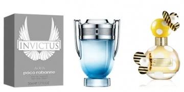 extra-20-off-fragrance-for-health-beautycard-holders-superdrug-181893