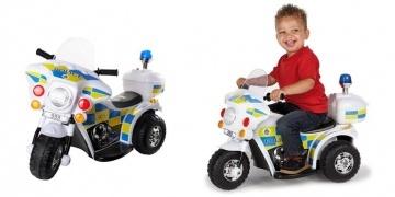ride-on-electric-police-bike-gbp-3799-studio-181895