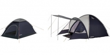 up-to-50-off-selected-tents-plus-extra-15-off-with-code-halfords-181900