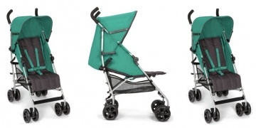 mamas-papas-swirl-pushchair-gbp-3599-delivered-ebay-argos-181902