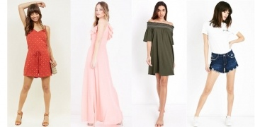 fashion-flash-sale-up-to-50-off-selected-lines-new-look-181903
