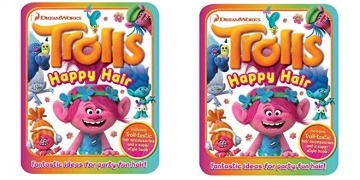 trolls-happy-hair-kit-gbp-160-with-code-the-works-181908