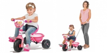 smoby-be-move-disney-princess-tricycle-gbp-3199-delivered-argos-181910
