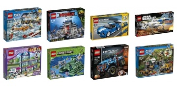 up-to-40-off-selected-lego-triple-clubcard-points-tesco-direct-181920