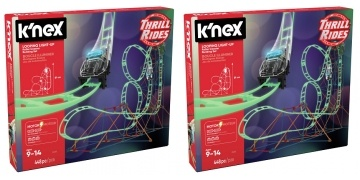 knex-looping-light-up-roller-coaster-gbp-2499-was-gbp-4999-argos-181921