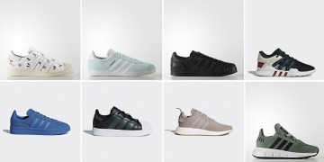 today-only-extra-25-off-adidas-originals-outlet-181922