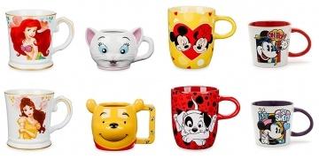 50-off-selected-disney-mugs-the-disney-store-181923