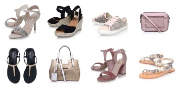 extra-50-off-600-best-sellers-using-code-shoeaholics-181930