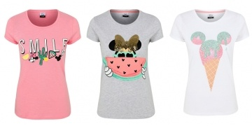 womens-disney-minnie-or-mickey-mouse-t-shirts-gbp-8-asda-george-181934