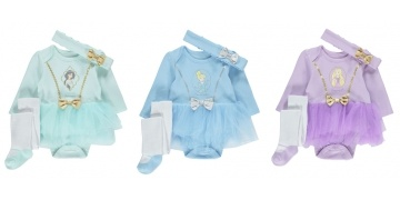 disney-princess-baby-3-piece-tutu-outfit-gbp-5-was-gbp-8-asda-george-181966