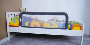 safety-1st-portable-bed-rail-gbp-1599-amazon-181974