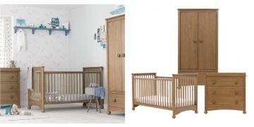 half-price-charleston-3-piece-nursery-furniture-set-free-mattress-mothercare-181951