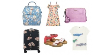 up-to-40-off-sale-now-on-cath-kidston-182005