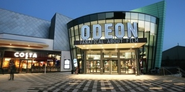 five-2d-odeon-cinema-tickets-gbp-25-groupon-182021