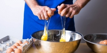how-to-make-90-second-bread-182024