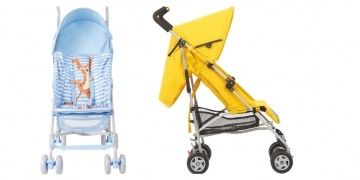 mothercare-pushchairs-from-gbp-1499-tk-maxx-182035