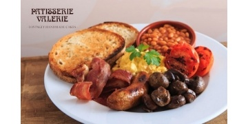 39-off-all-day-brunch-for-2-now-gbp-1495-patisserie-valerie-182033